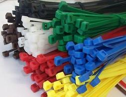 100 x 4 x 3 32 cable