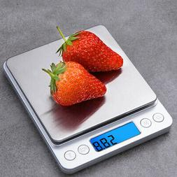 100pcs Stainless Steel Metal Cable Wire Zip Ties Wrap Self-L