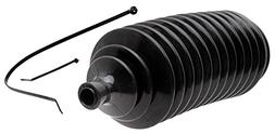 ACDelco 45A7010 Professional Rack and Pinion Boot Kit with B