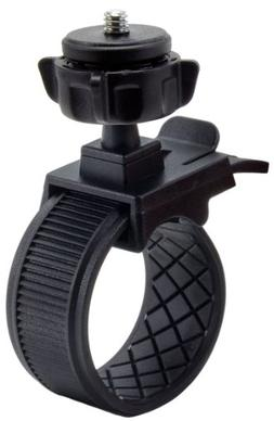 Arkon Camera Strap Mount and Handlebar Mount for Canon Sony