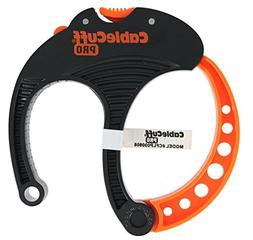 Cable Cuff PRO Large Single Adjustable, Reusable, Cable Tie
