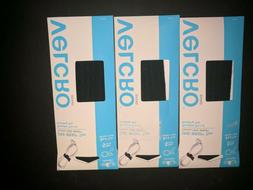 VELCRO Brand ONE WRAP Ties | For Cables, Wires & Cords | 5 C