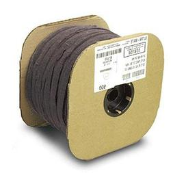 VELCRO® Brand One-Wrap Cable Tie Roll 900 Pack Black 170091