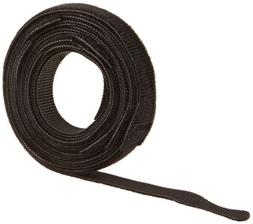 837eea62619b Velcro Cable Tie, Continuous Roll, Perforated Every 12