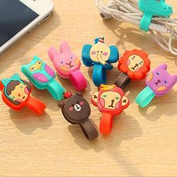 assorted novelty portable mini candy