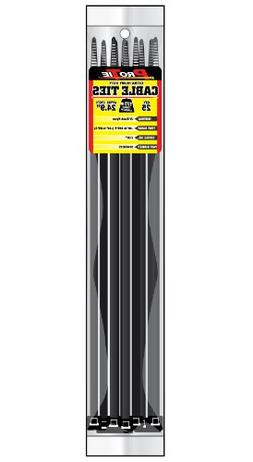 Pro Tie B24EHD25 24.9-Inch Extra Heavy Duty Standard Cable T