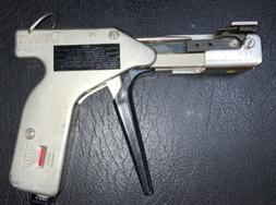Panduit GS4H Cable Tie Tool, Controlled Tension And Cut-Off,