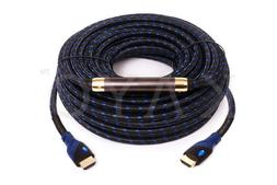 HDMI Cable,High Speed HDMI cable KAYO UHD 4K 2160p with Sign