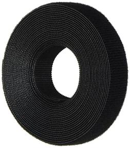 Panduit HLS-15R0 Tak-Ty Hook And Loop Cable Tie, Continuous