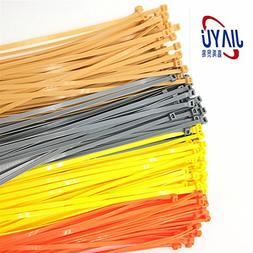 joy heavy duty nylon cable