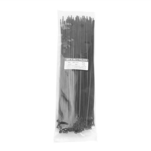 """1000 PCS Pack 12"""" inch Network Cord 60"""