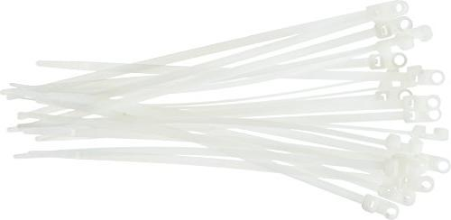 45 308mt mounting cable ties