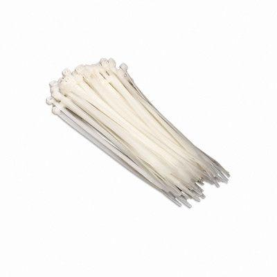 8 Cable Wire Zip Tie lbs 1000 Qty
