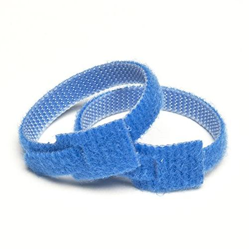 """VELCRO 