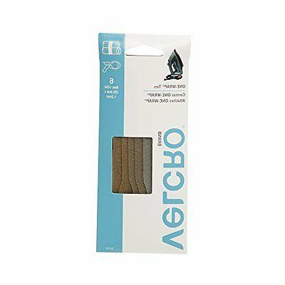 VELCRO Brand ONE-WRAP Ties | Cable Management, Wires & Cords