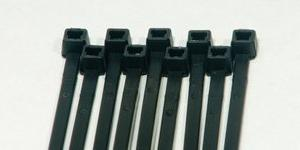 BuyCableTies Extra Cable Ties - lb