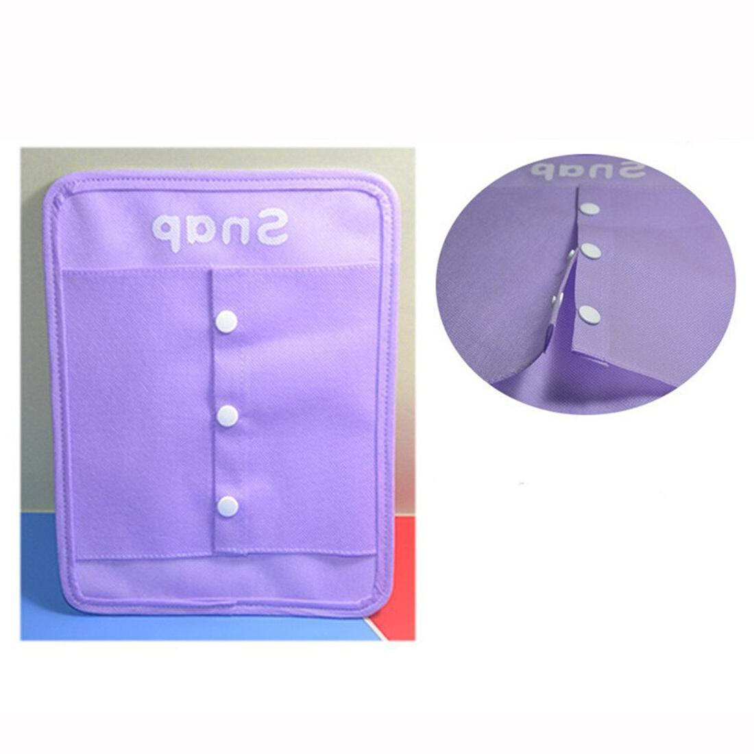 Button Kids educational toy