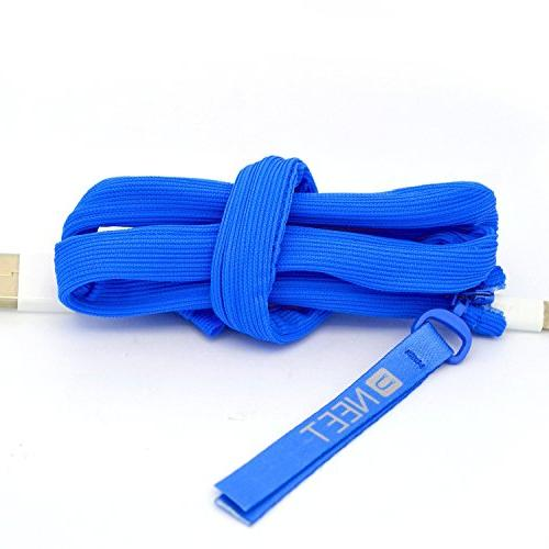 cable keeper 36 inch reusable
