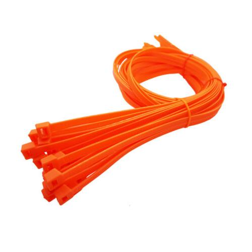 Cable Ties Small Tie Nylon Long