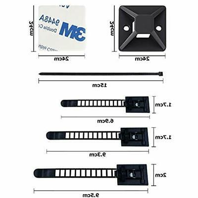 Cable Ties Wire Cable Zip