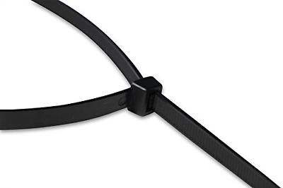 cable zip ties extra large heavy duty