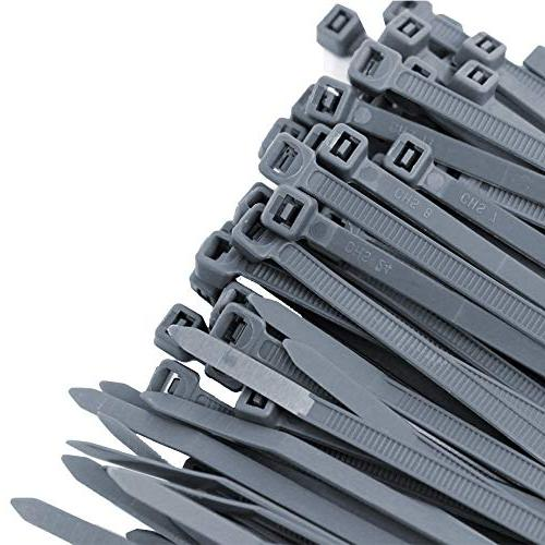 gy11sd100 gray duty cable