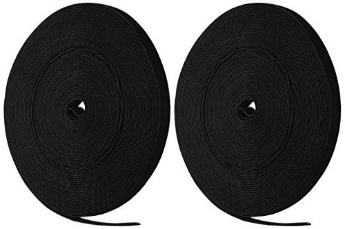 long cable fastening tape