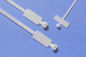 marker cable ties w marking