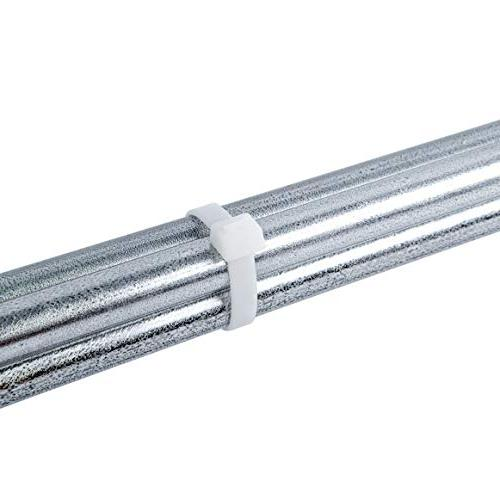 Gardner 46-436 Cable Tie, 180 and Cord Management, Zip