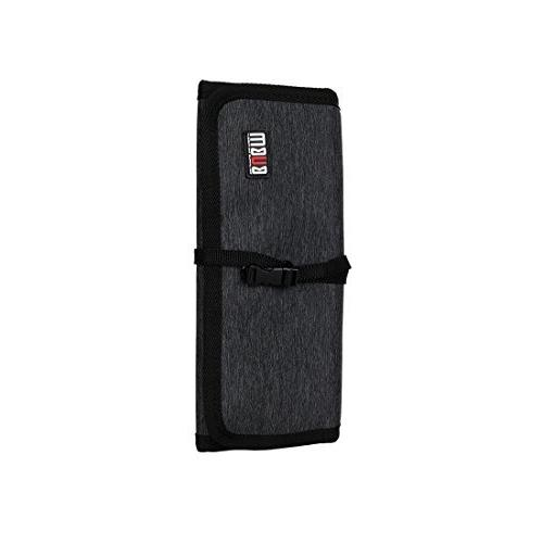 BUBM Electronics Accessories Organizer/Hard Drive Cable