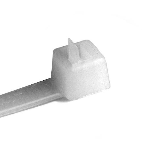 rt50ll9c2 releasable cable tie