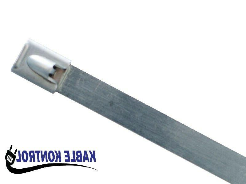 Kable Cable Ties,