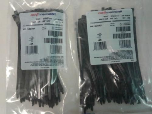 t50r0c2 cable tie