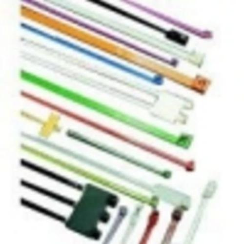 t50r9m4 cable tie
