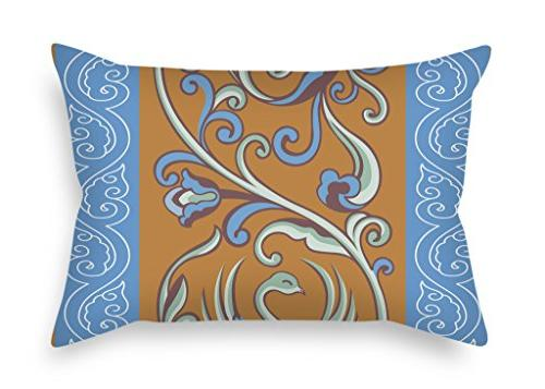 throw valentine day pillow covers