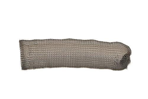 Pack 50 Washing Machine Lint Snare and Steel Mesh