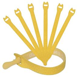 reusable cable ties 1