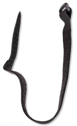 Ty-Rap FOL300-50-0 Cable Tie, Buckle, 12-Inch Length by 0.75