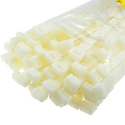wide cable ties nylon 66